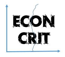 Methodologies of Economic Criticism